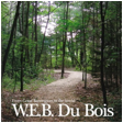 Description: W.E.B. Du Bois Homesite